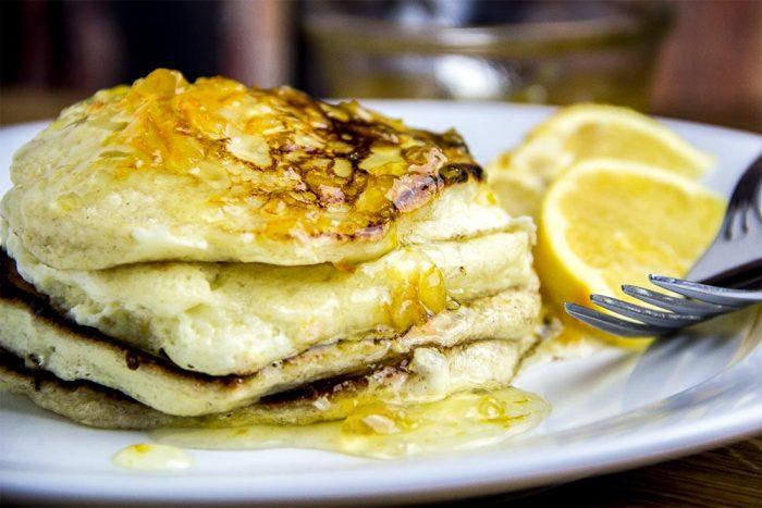 orange-ricotta-pancakes-700x467.jpg