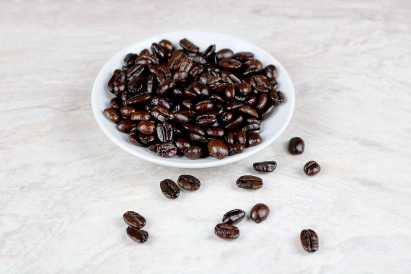 Coffee Beans 4-17