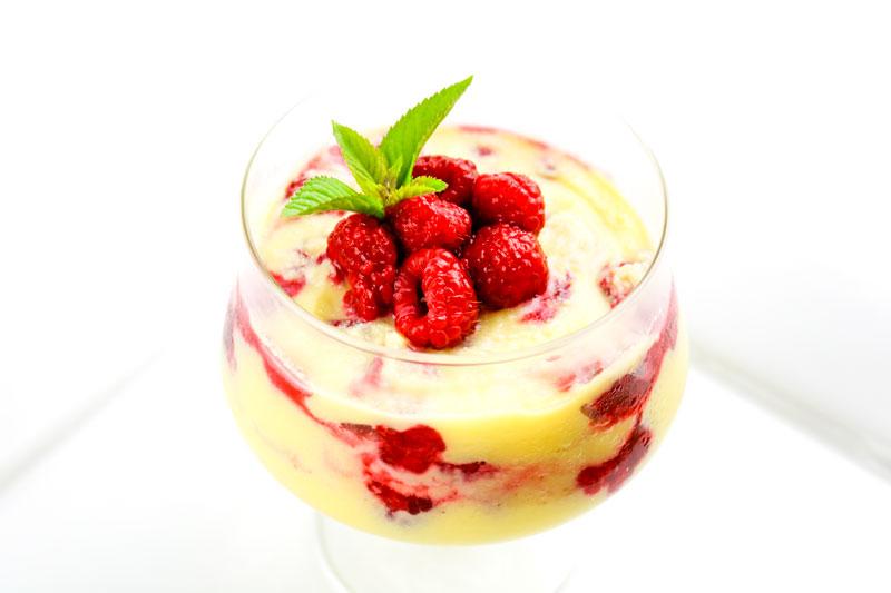 Dessert 7-13